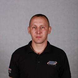 Kamil Krefta