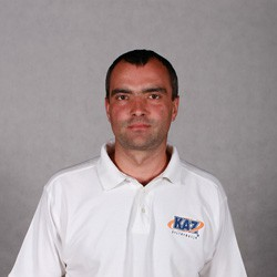 Tomasz Dawicki