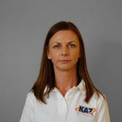 Katarzyna Dawicka